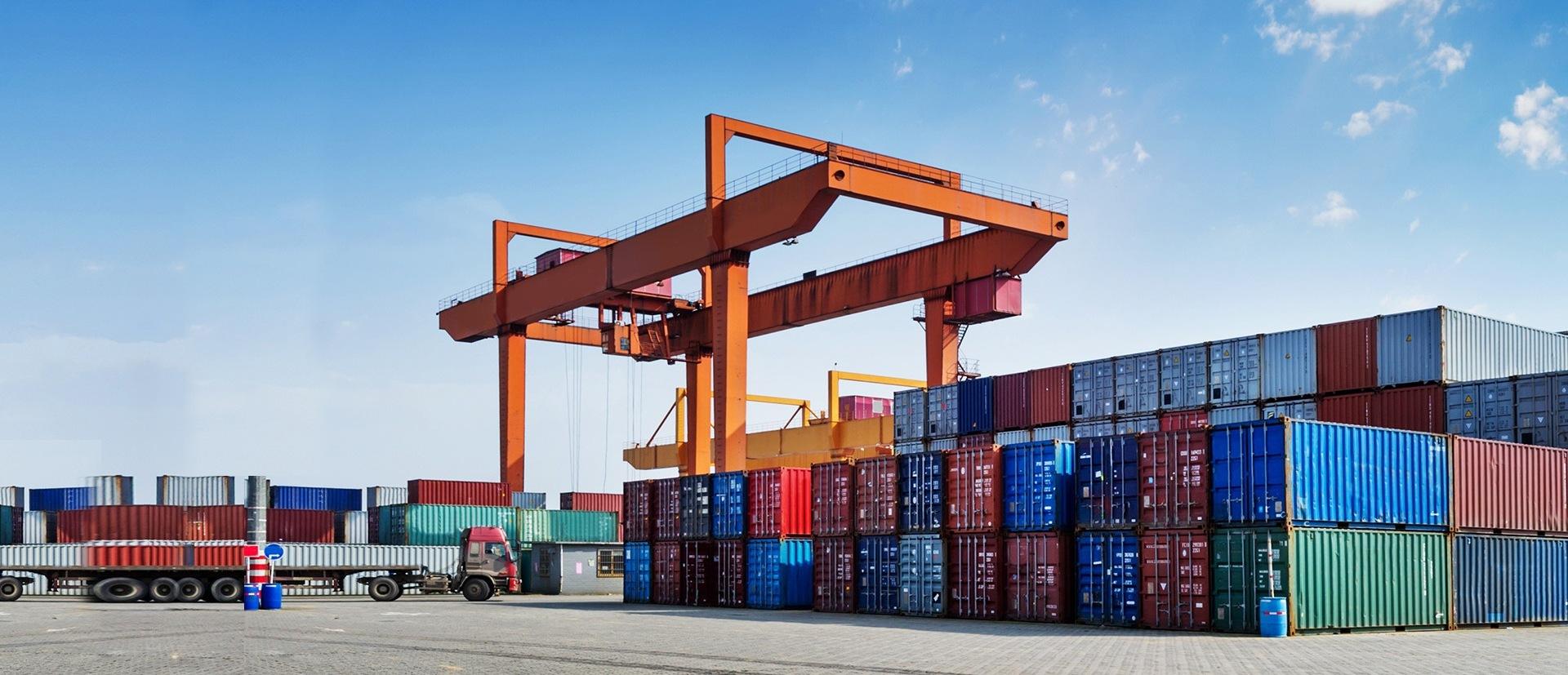 AISL - Association of International Shipping Lines, Inc